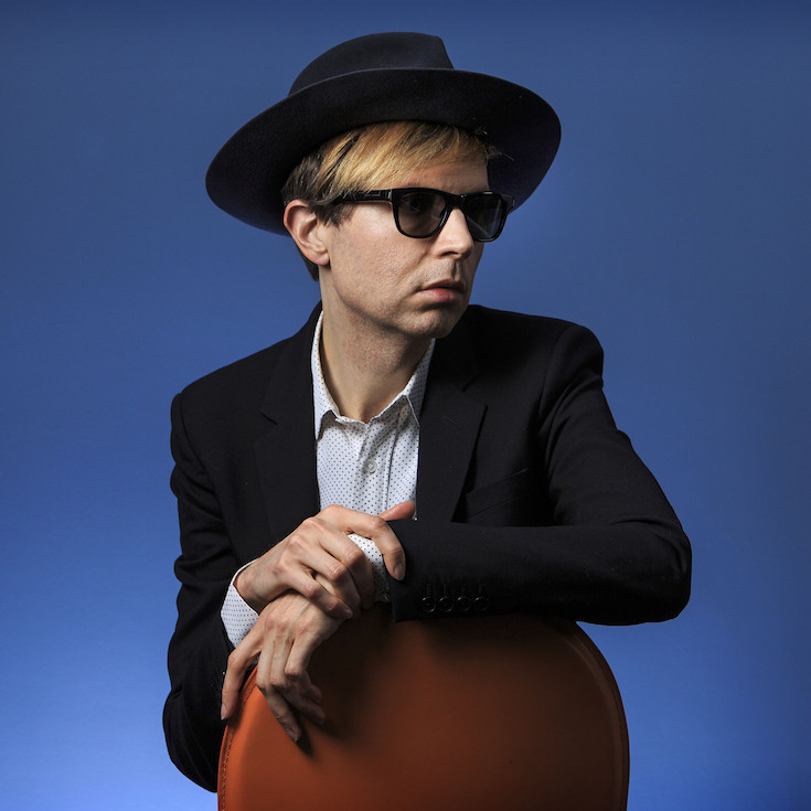 la-et-ms-grammys-2015-beck-discusses-his-album-of-the-year-nod-20150206