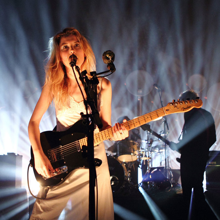 Donohue-Down-the-Rabbit-Hole-with-Wolf-Alice-1200