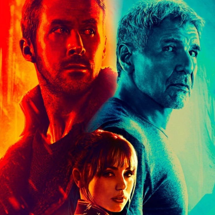 blade-runner-2049-first-impressions_qp44