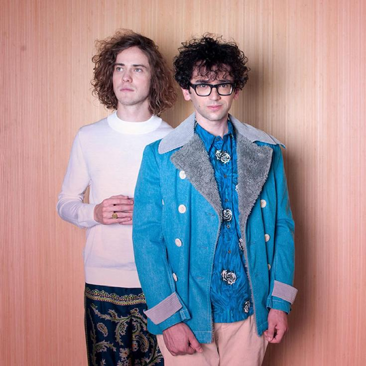 mgmt-1505735997.07.2560x1440
