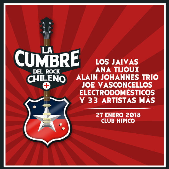 La-Cumbre-del-Rock-CL-Cartel-1-588x588