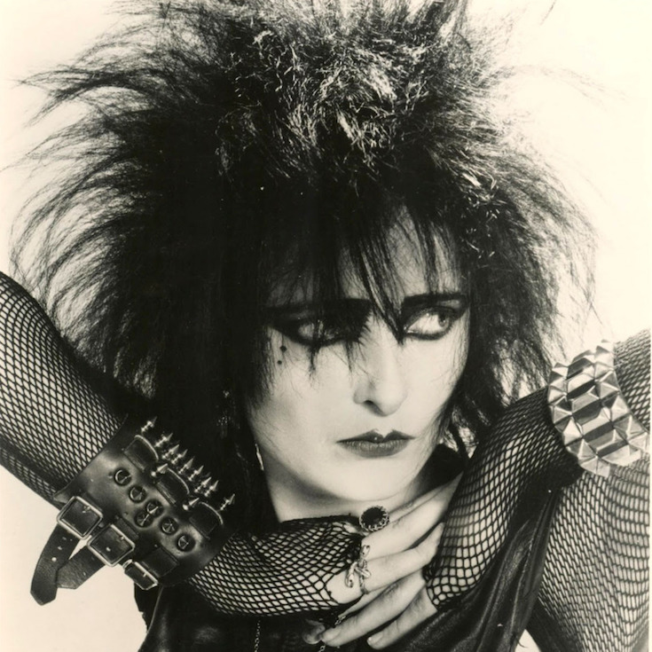 Siouxsie-Sioux-female-punk-singers-24550323-1039-1280