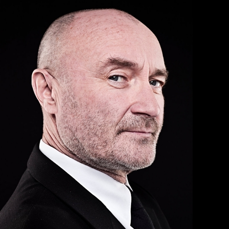 phil-collins-regresa-despues-de-10-años