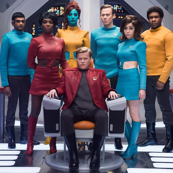 Black-Mirror-USS-Callister-Cast