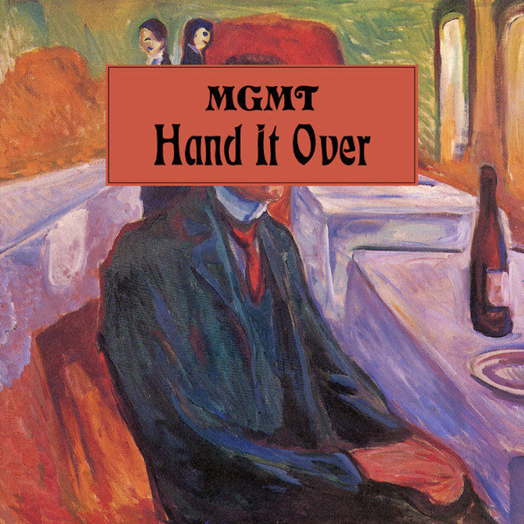 MGMT-Hand-It-Over-1515103260-640x640