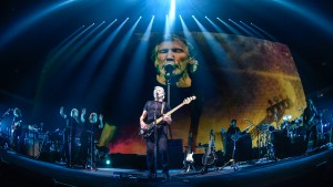 Roger-Waters-Buffalo-NY-2017-6