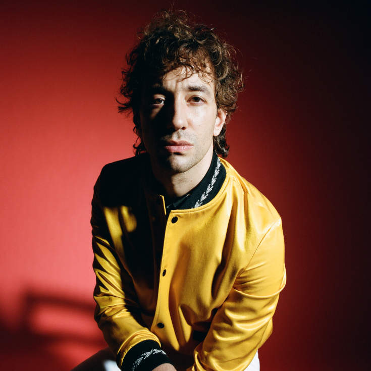 albert-hammond-jr1