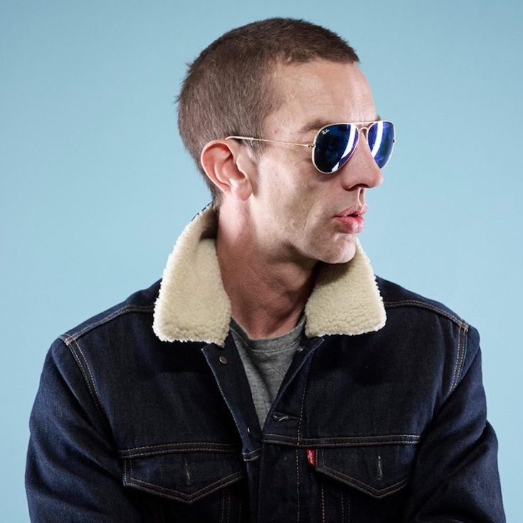 richard-ashcroft-chile-2018-1200x800