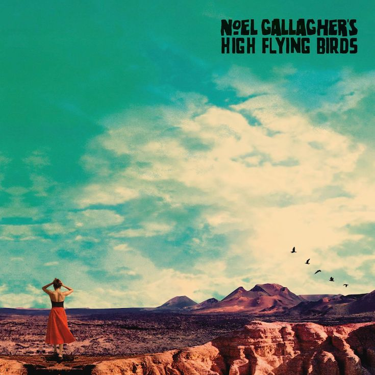 noel-gallagher-who-built-the-moon-1