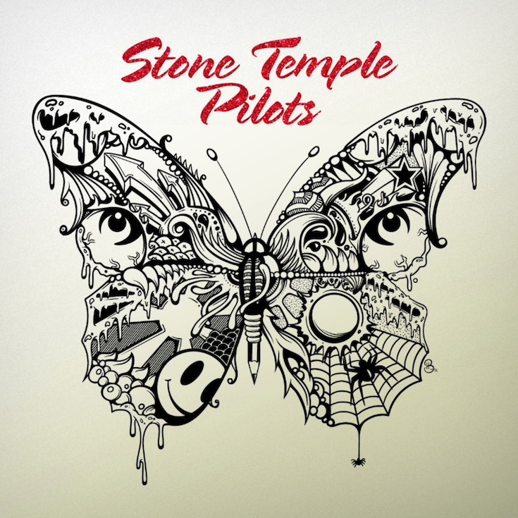 stone-temple-pilots-album-2018-new-stream