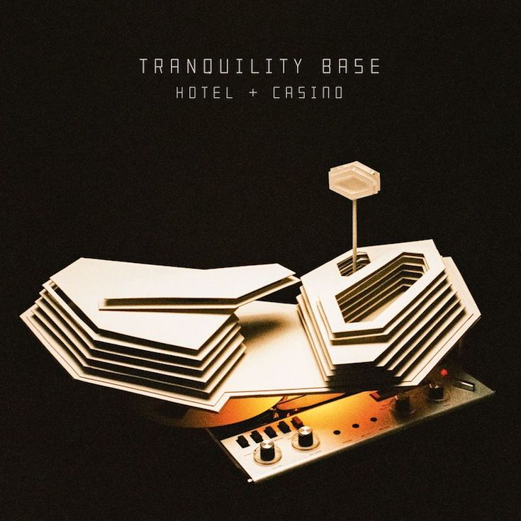 arctic-monkeys-tranquility-artwork-1