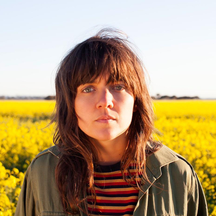 el-hedonista-es-courtney-barnett-simplemente-rock-04