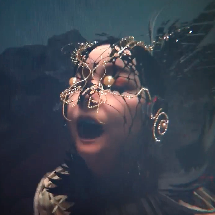 bjork-notget-vr-music-video2