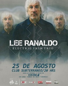 Lee-Ranaldo-en-Chile