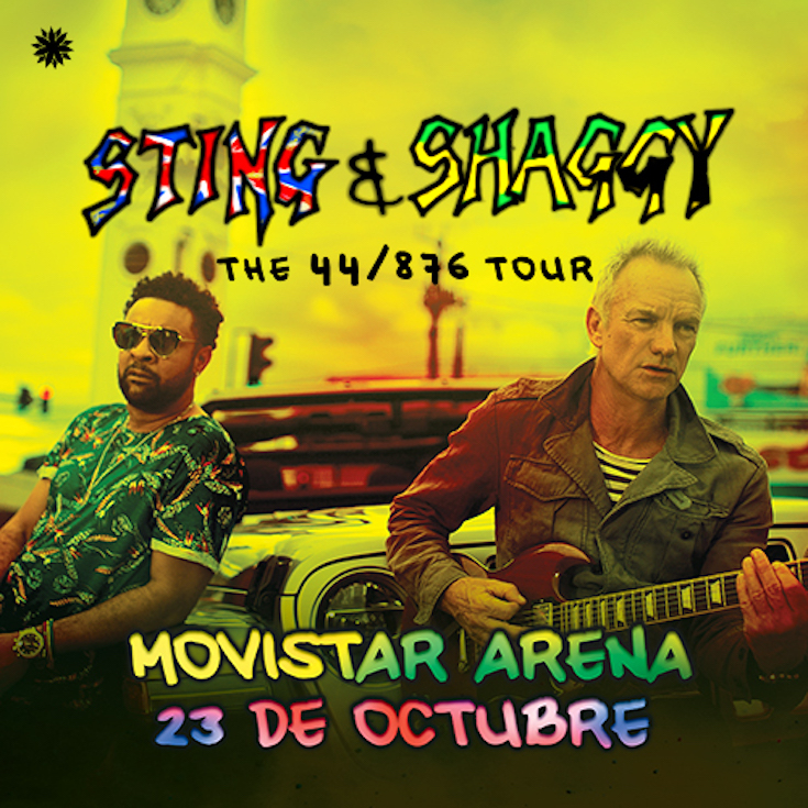 cover-eventos-lotus-stingshaggy