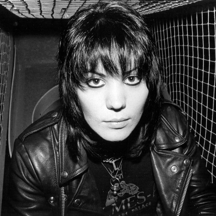 joan-jett-bad-reputation-doc-1