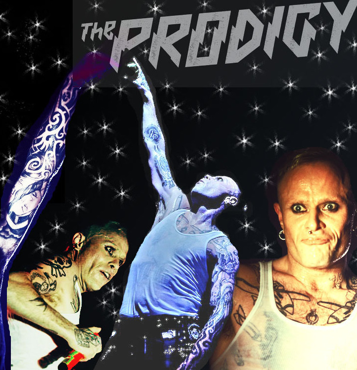 keith-and-band-the-prodigy-5893991-900-762