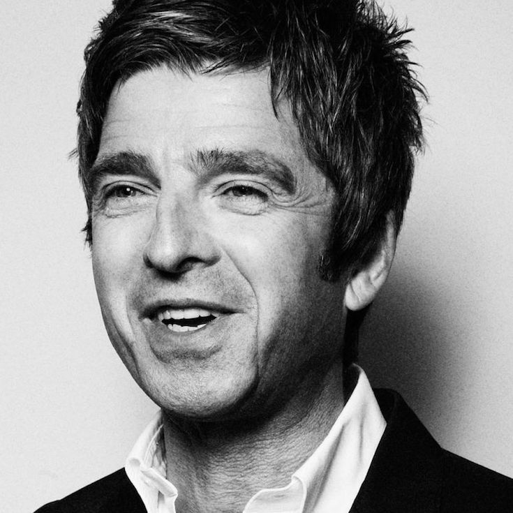 landscape-original-noel-gallagher-december-esquire-43-jpg-292eb7db