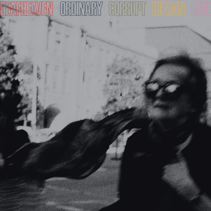 stream-deafheaven-ordinary-corrupt-human-love-album-new