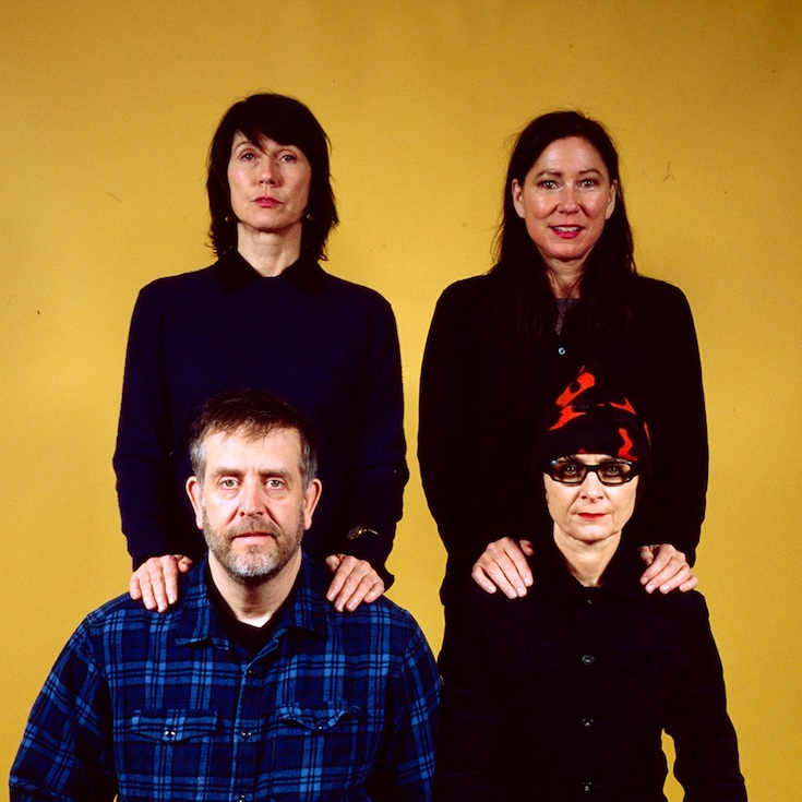 The-Breeders-Gallery