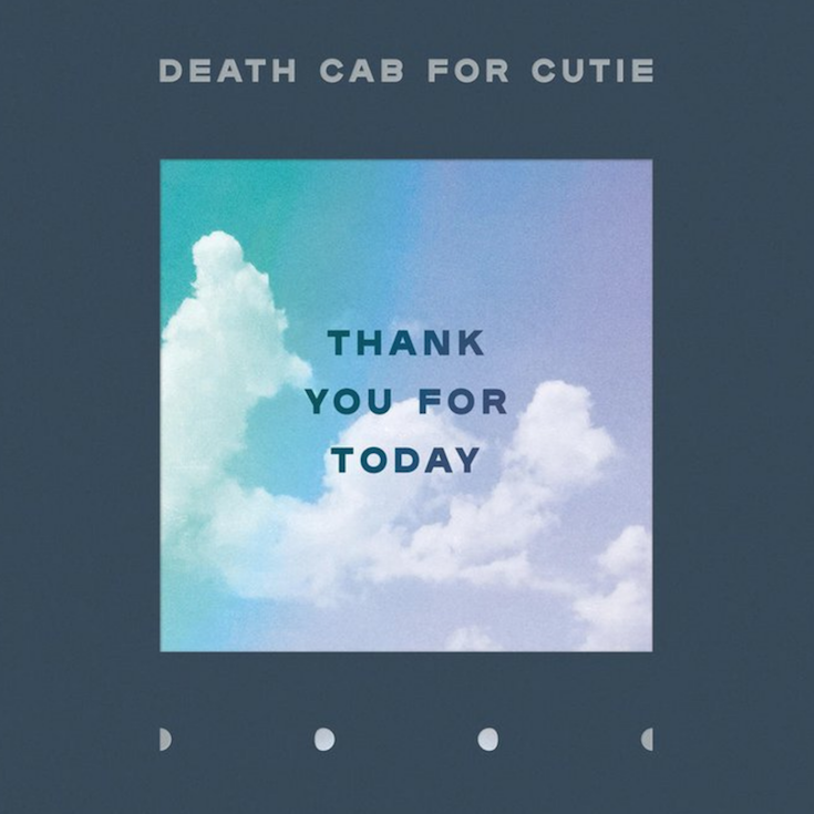 thank-you-for-today-stream-album-death-cab