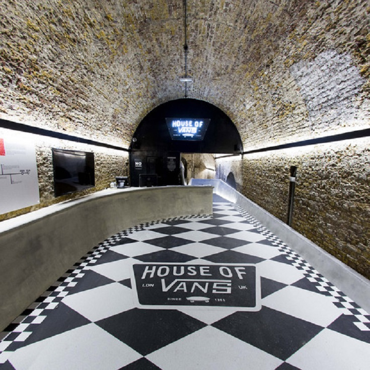 House_of_Vans_London_Entrance_(6)