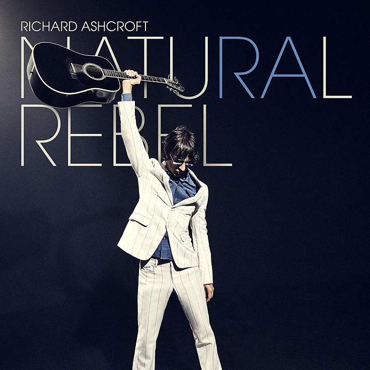 richard-ashcroft-natural-rebel-artwork