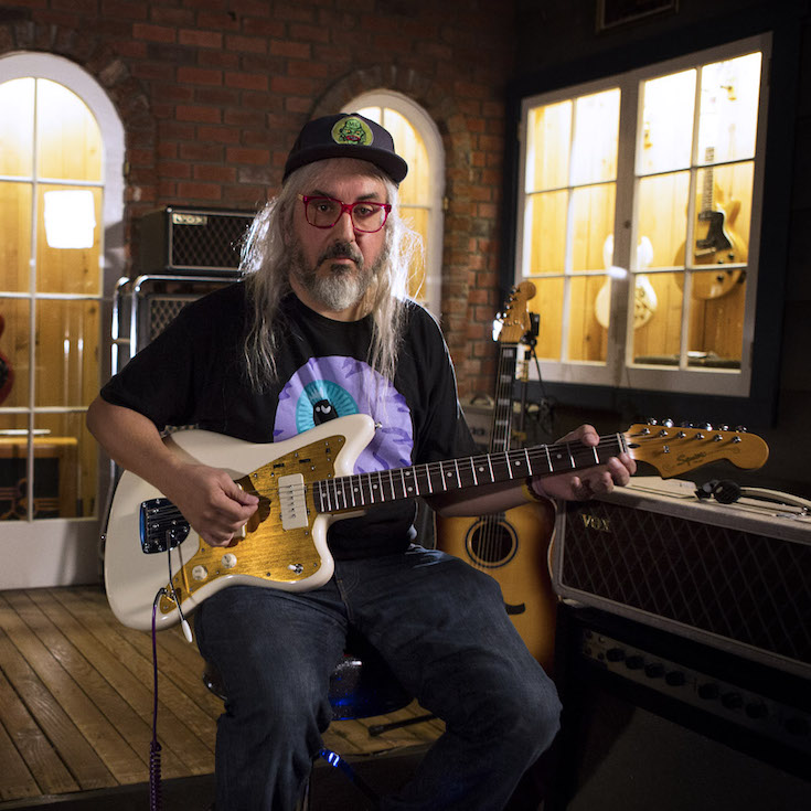 J-Mascis_At-Guitar-Center-1