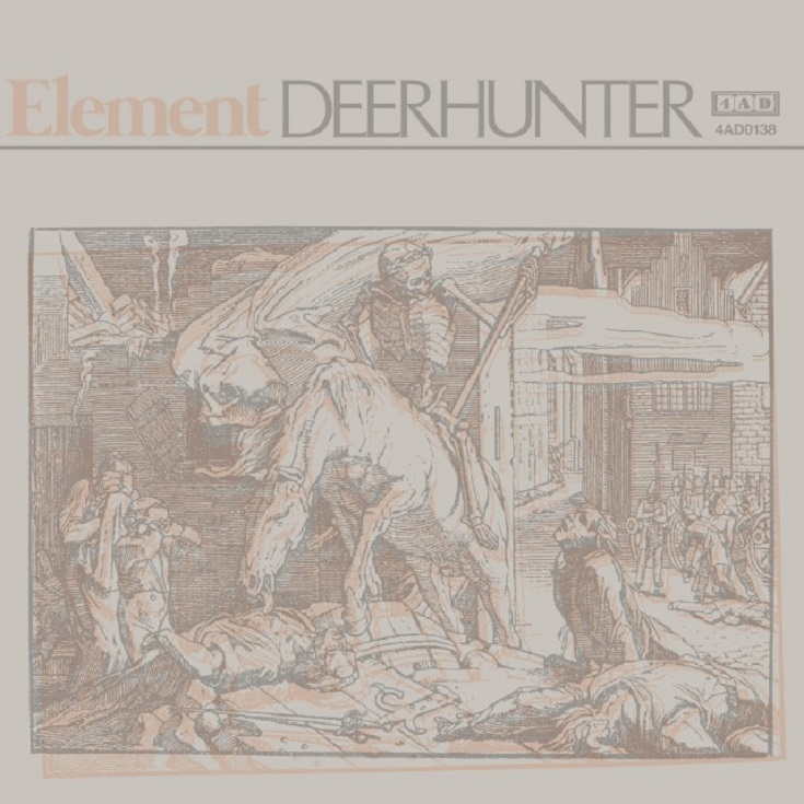 Deerhunter-Element2-1544043817-640x640