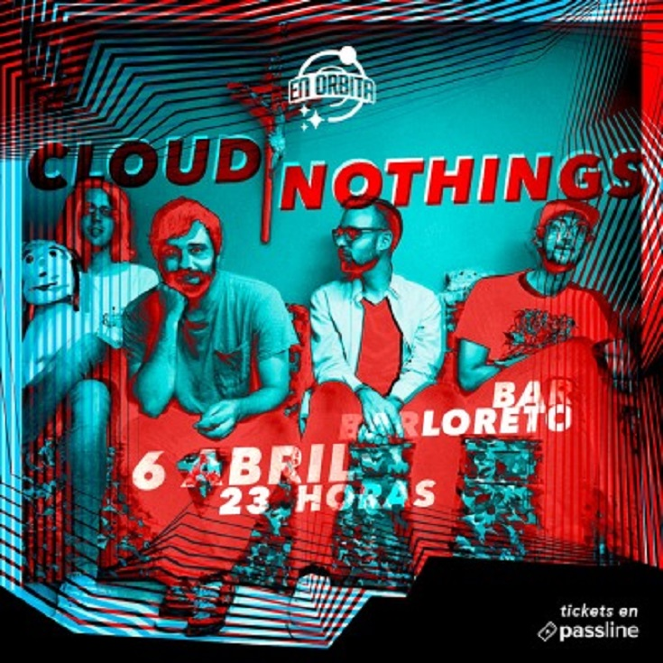 cloud-nothings-en-chile-rec