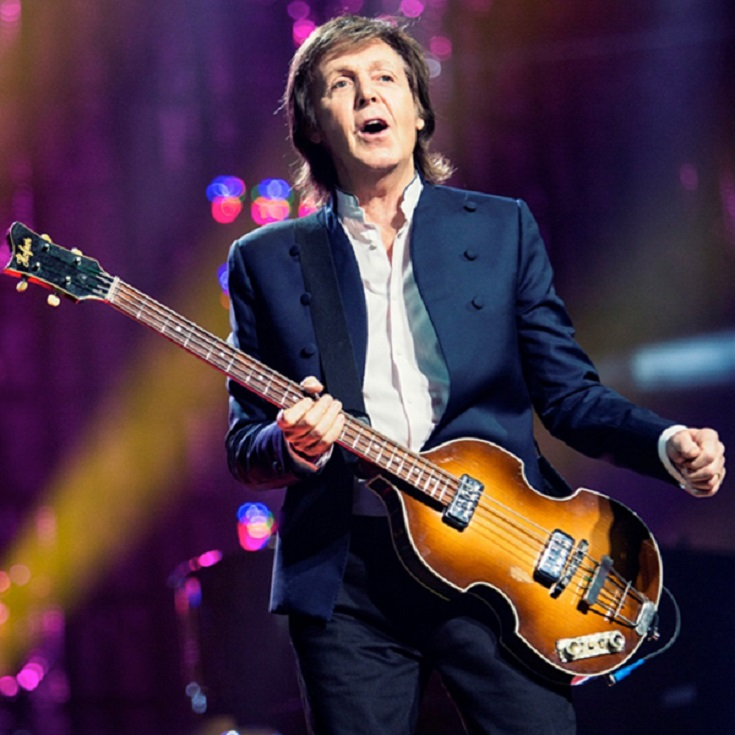 Paul-McCartney-Image