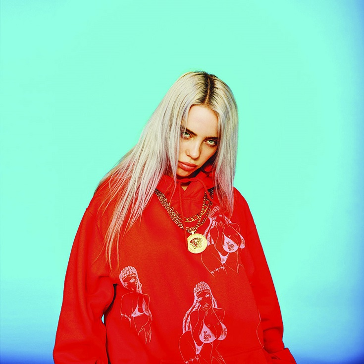 noticia-billie-eilish-concierto-barcelona-2018-umomag