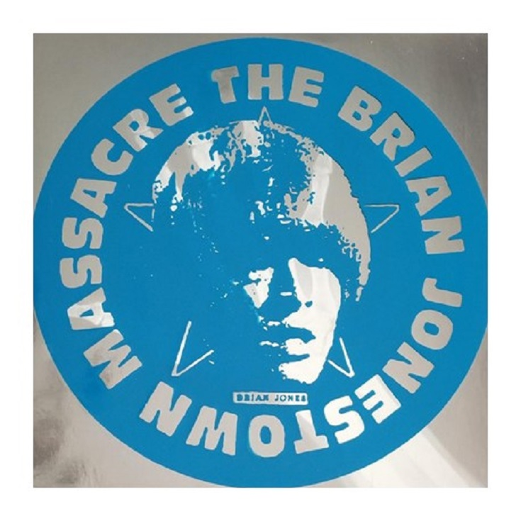 brian-jonestown-massacre-the-lp-the-brian-jonestown-massacre