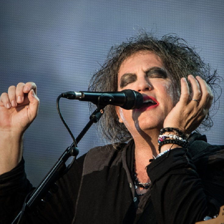 The-Cure-Hyde-Park-pkp-7212-600x600