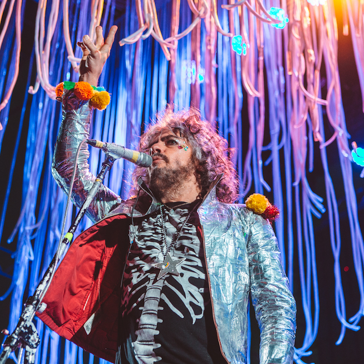 The-Flaming-Lips-1