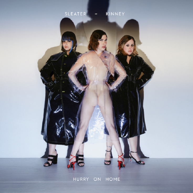 sleater-kinney-hurry-on-home-1559142903-compressed