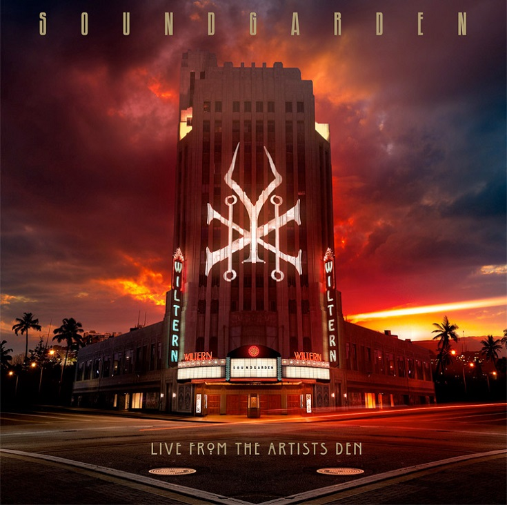 soundgarden_live_from_the_artists_den