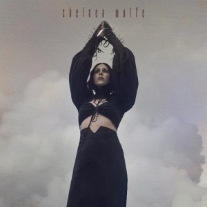 Birth-of-Violence-by-Chelsea-Wolfe