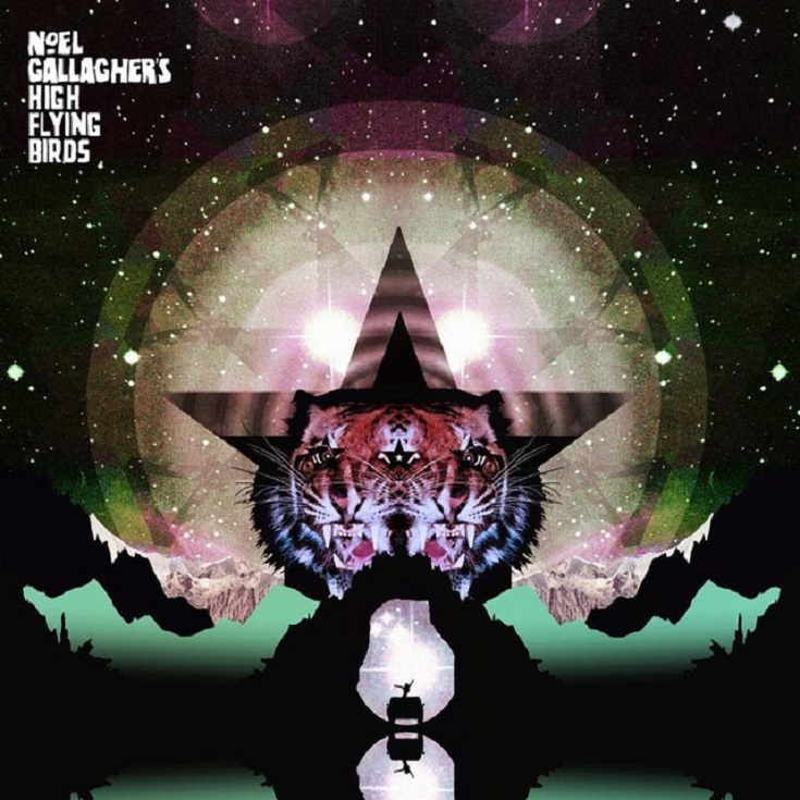 Noel-Gallaghers-High-Flying-Birds-Black-Star-Dancing-1556804518-640x640-1560520140-640x640