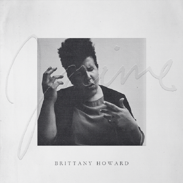 brittany-howard-solo-album-1561471997-640x640