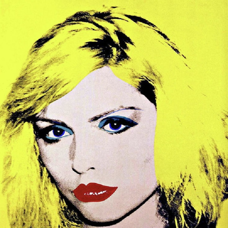 debbie-harry-andy-warhol-thomas-pollart