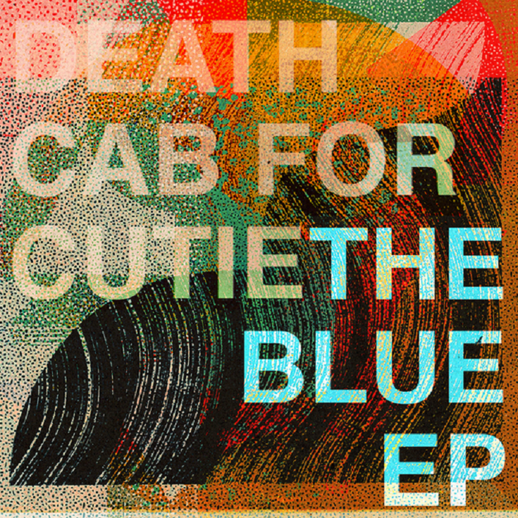 Death-Cab-For-Cutie-The-Blue-EP-1564492016-compressed