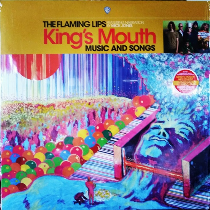 kings-mouth