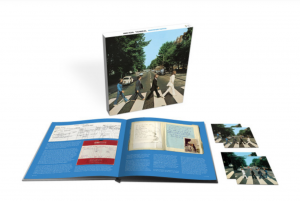 Abbey-Road-box-set-by-The-Beatles