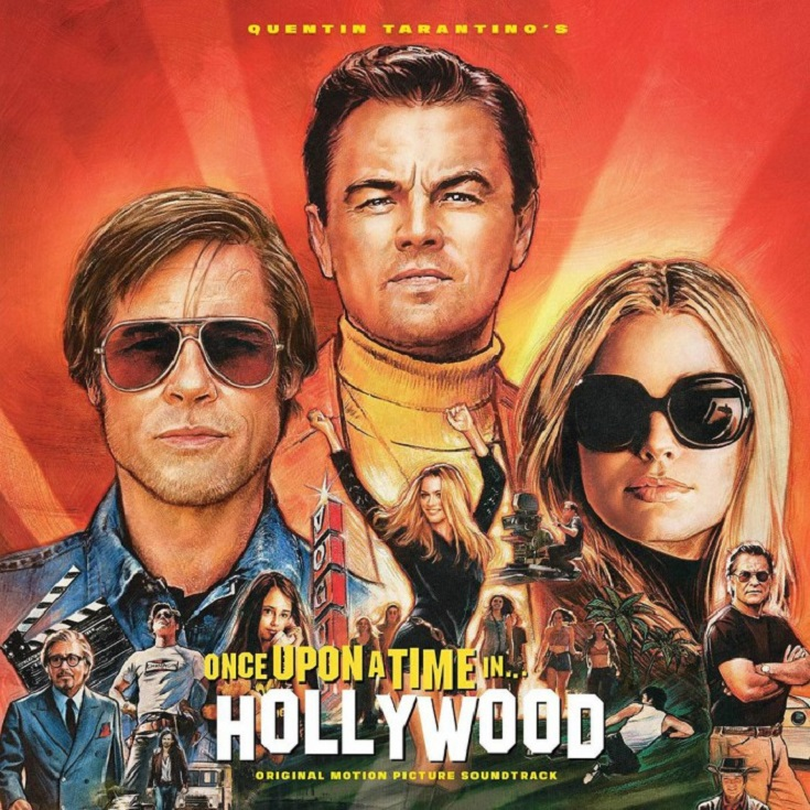 Once-upon-a-time-in-Hollywood-2-1