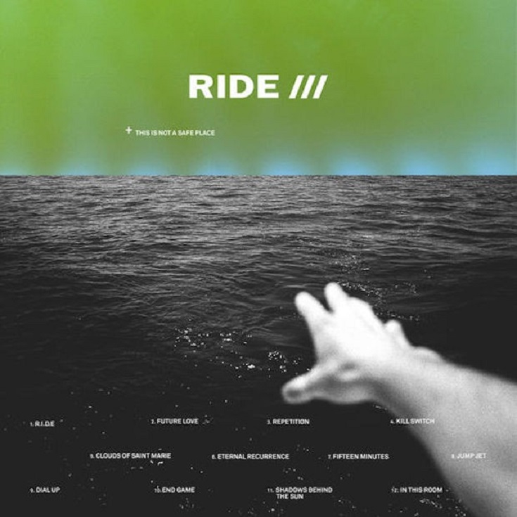 Ride-This-Is-Not-A-Safe-Place-1556025122-compressed
