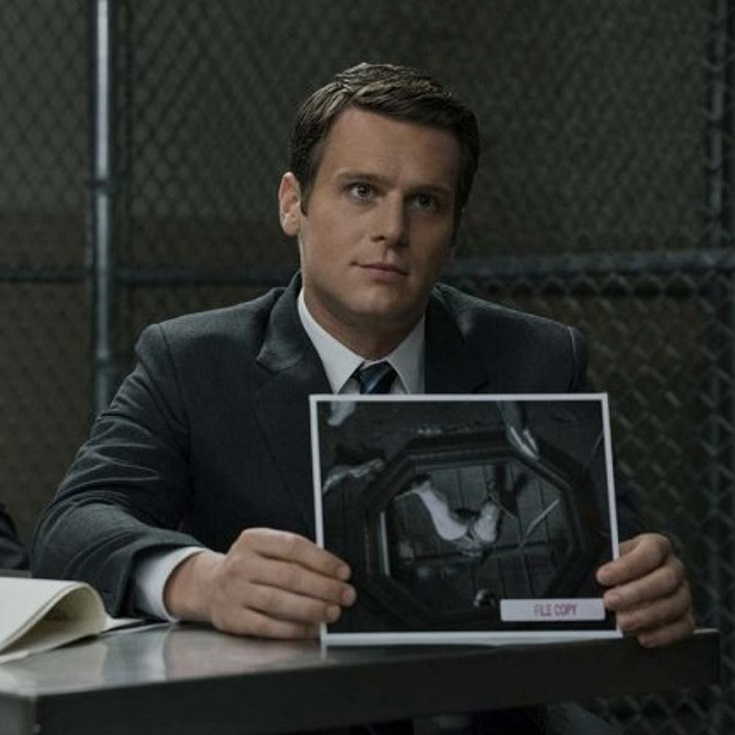 holden-and-tench-in-mindhunter-season-2