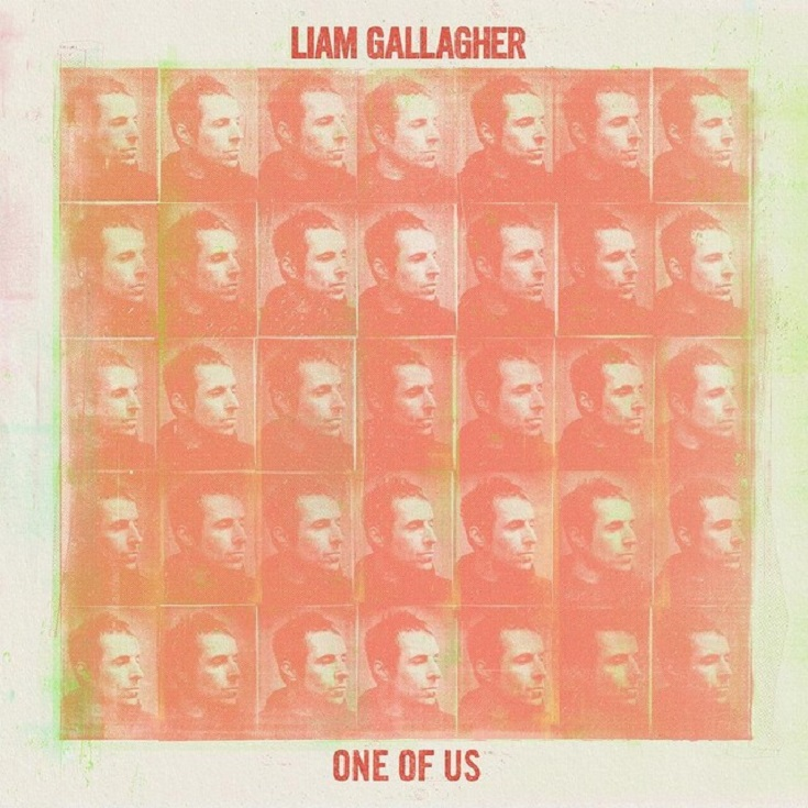 liam-gallagher-one-of-us-1565964039-640x640