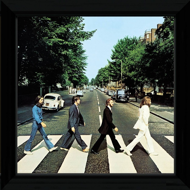 the-beatles-abbey-road-framed-album-cover-1.11