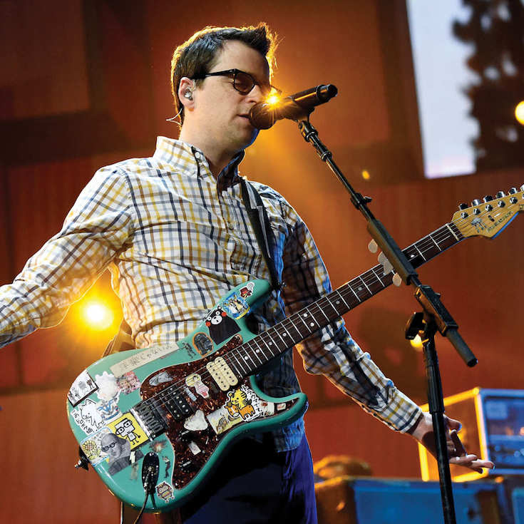 17-pop-review-rivers-cuomo.w750.h560.2x
